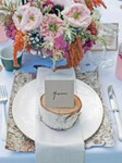 23-wedding-table-setting-ideas-hgtv-for-settings-weddings.jpeg