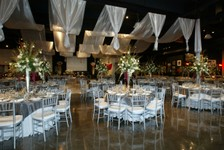 amazing-wedding-reception-theme-ideas-1000-images-about-for-tables.jpg