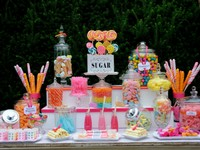 awesome-candy-table-ideas-for-weddings-wedding-reception-stock.jpg