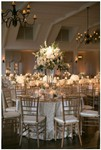 best-wedding-decorations-reception-ideas-17-about-for-tables.jpg