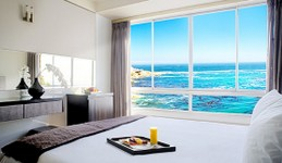 cape-town-beach-hotels-fp.jpg