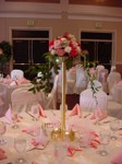 diy-wedding-reception-table-decoration-ideas-cheap-and-budget-50th-for-tables.jpg