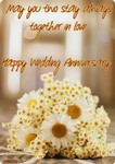 wedding-anniversary-messages-for-friend.jpg