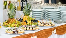 Buffet Table Main crp.jpg